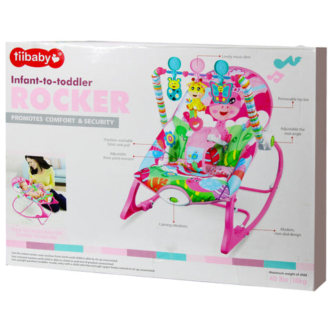 Avengers Alliance Leader Action Figures Play Set