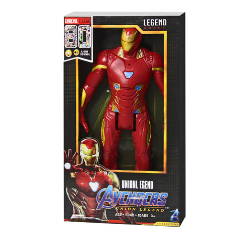 Educational Series Blocks 136 PCs