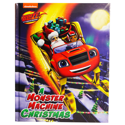 Building Blocks Creative Educational Toy For Kids 57 Pieces