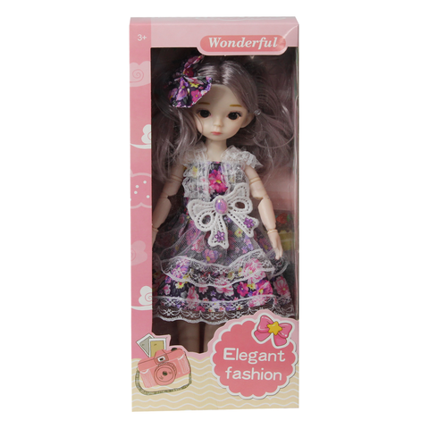 Cars McQueen Container Truck Toy for Kids Red