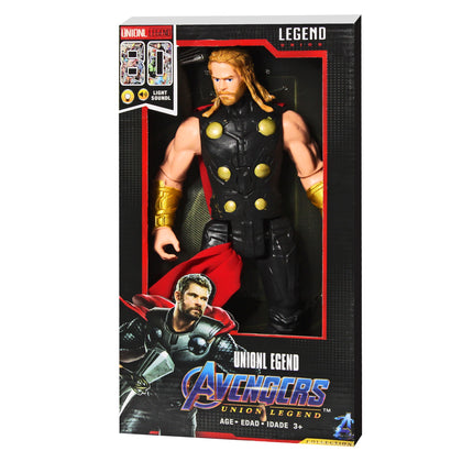 54 Keys Electronic Keyboard Piano With FM Radio