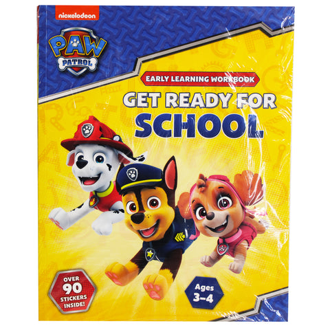 Pretty Doll Play Set With Dresses And Accessories
