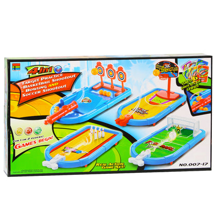 Remote Control Cars Robot Transfiguration With Rechargeable Batteries