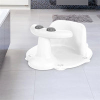 Spin Master Monster Jam Truck 1:43 Rev & Roar - Blue Thunder
