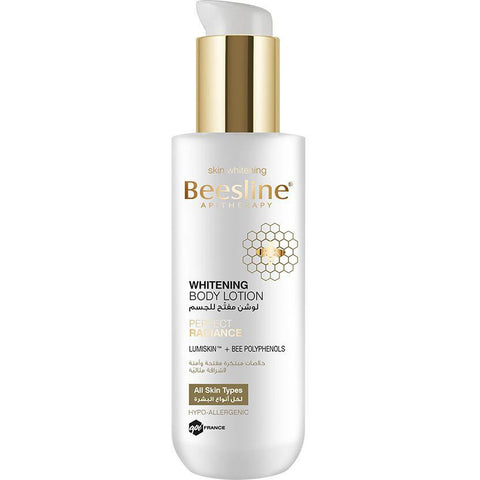 Beesline Whitening Body Lotion 200 Ml