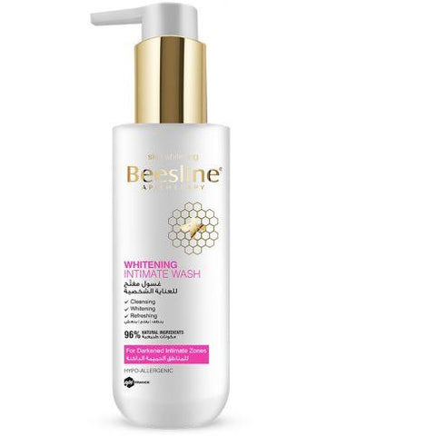 Beesline Whitening Intimate Wash 200ml