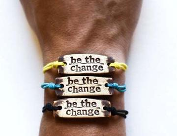 https://customfandoms.com/products/mudlove-bracelets-be-the-change-hand-made-clay-pendant-multi-color-bands