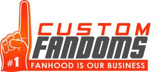 Custom Fandoms