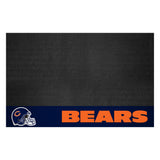 Chicago Bears | Grill Mat | NFL