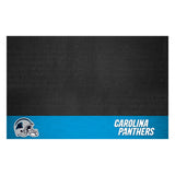 Carolina Panthers | Grill Mat | NFL