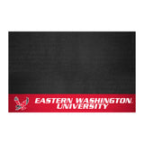 Eastern Michigan Eagles | Grill Mat | NCAA