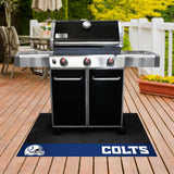 Indianapolis Colts | Grill Mat | NFL