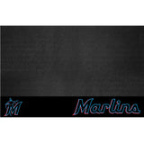Miami Marlins | Grill Mat | MLB