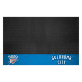Oklahoma City Thunder | Grill Mat | NBA