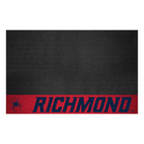 Richmond Spiders | Grill Mat | NCAA
