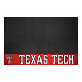 Texas Tech Red Raiders | Grill Mat | NCAA