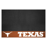Texas Longhorns | Grill Mat | NCAA