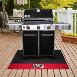 UNLV Running Rebels | Grill Mat | NCAA