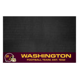Washington Football Team | Grill Mat | NFL