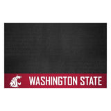 Washington State Cougars | Grill Mat | NCAA