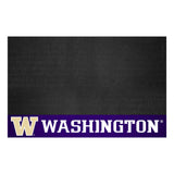 Washington Huskies | Grill Mat | NCAA