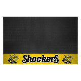 Wichita State Shockers | Grill Mat | NCAA