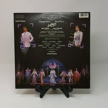 Load image into Gallery viewer, La Cage Aux Folles Broadway Musical Original Cast Recording 1983