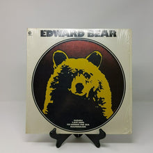 Load image into Gallery viewer, Edward Bear
