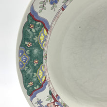 Load image into Gallery viewer, Mikasa Villa Medici Round Vegetable Bowl