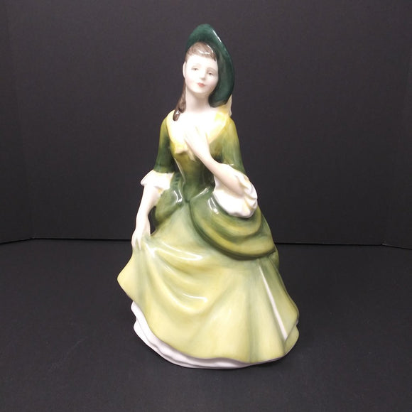 Royal Doulton Sandra