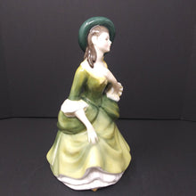 Load image into Gallery viewer, Royal Doulton Sandra