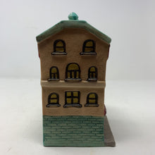 Load image into Gallery viewer, House 3045 Christmas Village