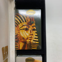 Load image into Gallery viewer, Tutankhamun Congress Playing Cards