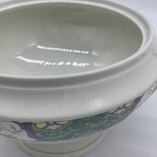Load image into Gallery viewer, Mikasa Villa Medici Tureen & Lid