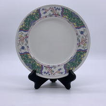 Load image into Gallery viewer, Mikasa Villa Medici Salad Plate