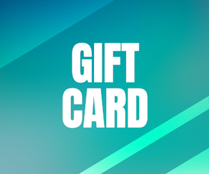 Serendipity Gift Card