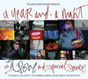 G. LOVE & SPECIAL SAUCE - A Year And A Night - CD & DVD