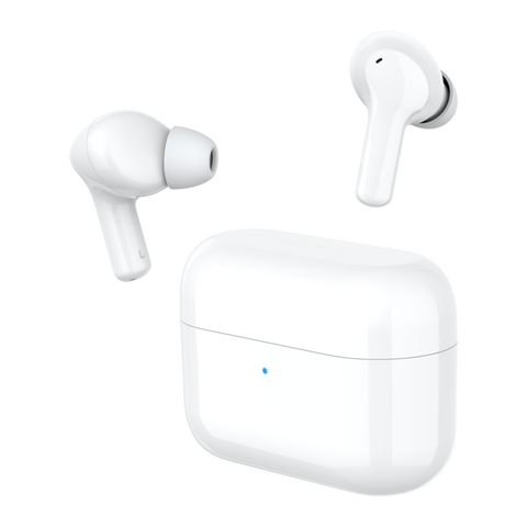 Honor  Wireless Stereo Earbuds