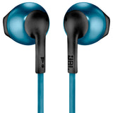 JBL Lifestyle Tune 205BT in-Ear Bluetooth Earphones with Remote