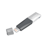SanDisk iXpand Mini Flash Drive For Your iPhone
