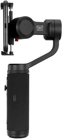 Zhiyun Smooth-Q2