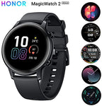 Honor MagicWatch 2 42mm - Agate Black