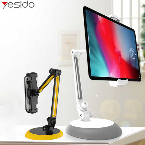 Yesido C33 Tablet Stand Holder / Stand