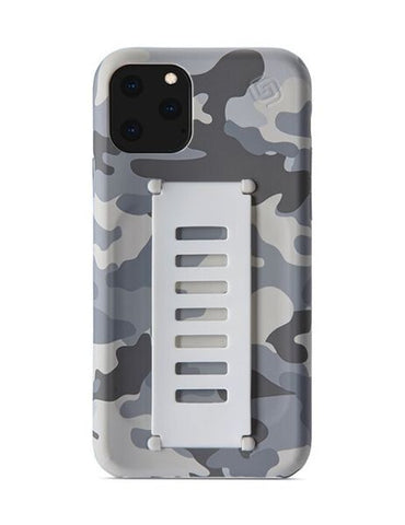 Grip2u SLIM - Urban Camo for iPhone 11 pro