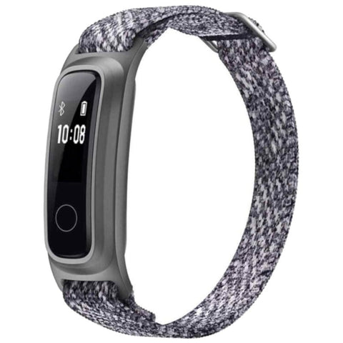 Huawei Honor Band 5 sport