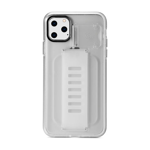 Grip2u BOOST - Clear for iPhone 11 Pro Max
