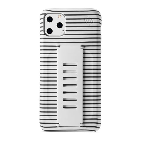 Grip2u SLIM - Beetlejuice for iPhone 11 pro Max