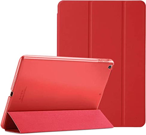 IPAD Cover, Green Brand