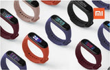 Xiaomi Mi Band 4 Smart Band Fitness Tracker