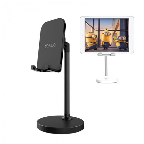 Yesido C51 Tablet Stand Holder / Stand